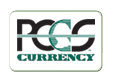 Tacoma Mall Blvd Coin & Stamp is affiliated with PCGS Currency the market leader in third-party grading and authentication of currency